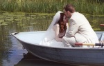 couple-in-rowboat