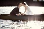 row-boat-wedding-photos