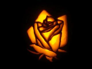 14 Romantic Pumpkin Carvings Romantic Ideas In Life