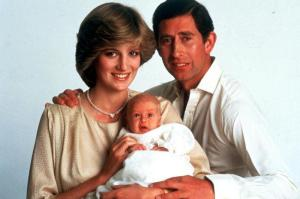 https://romanticideasinlife.files.wordpress.com/2013/01/063944-prince-charles-amp-diana-princess-of-wales-with-their-baby-son-prince-william.jpg?w=300