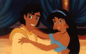 https://romanticideasinlife.files.wordpress.com/2013/01/aladdin.jpg?w=300
