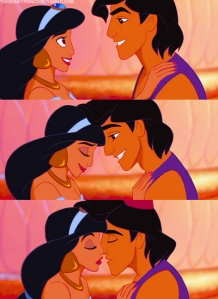 https://romanticideasinlife.files.wordpress.com/2013/01/aladdin2bpicking2bup2bjasmine.jpg?w=218