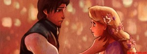 https://romanticideasinlife.files.wordpress.com/2013/01/beautiful-cover-photo-rapunzel-flynn.jpg?w=300