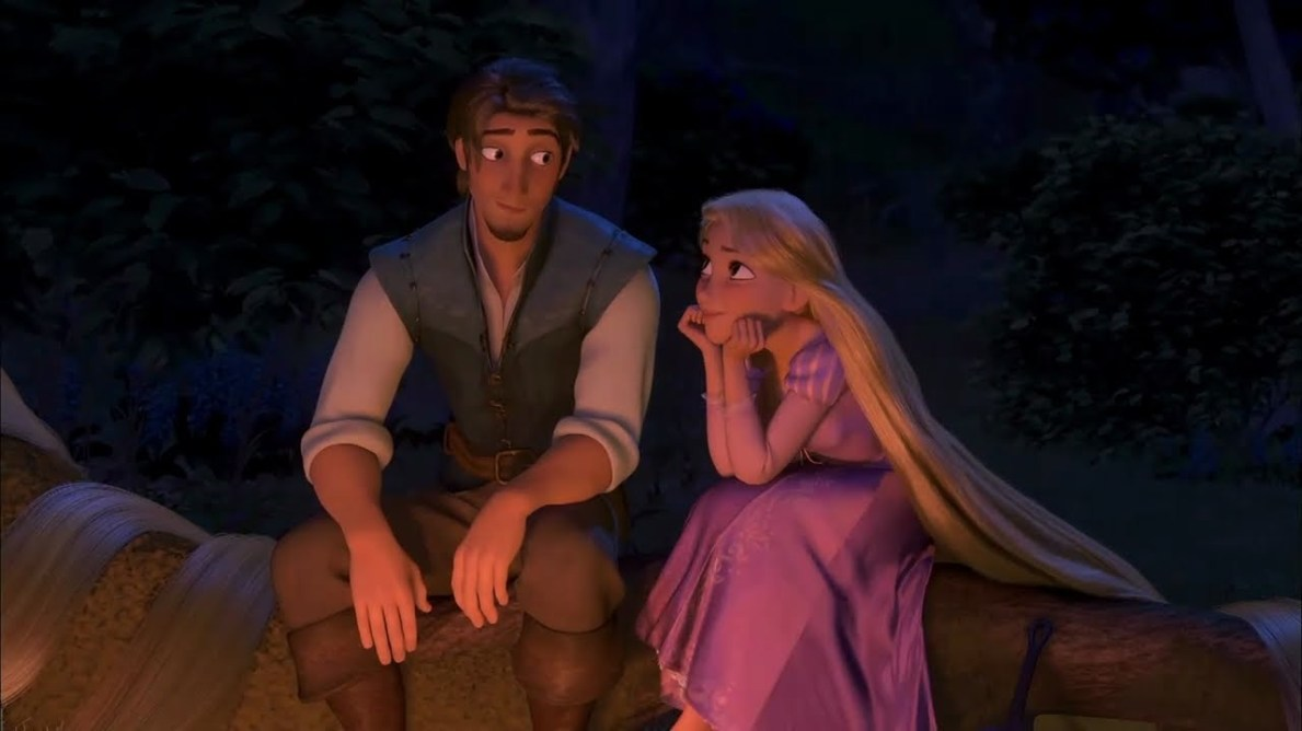 https://romanticideasinlife.files.wordpress.com/2013/01/disney-tangled-flynn-rapunzel-pascal-mothergothel-tangled-17142775-1280-720.jpg?w=300