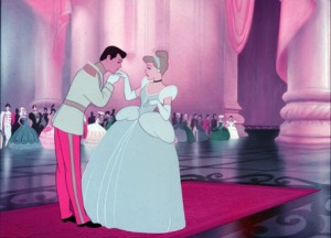 https://romanticideasinlife.files.wordpress.com/2013/01/disneys-cinderella.jpg?w=300