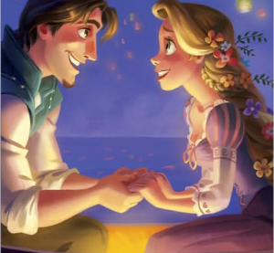 https://romanticideasinlife.files.wordpress.com/2013/01/enredados-disney-rapunzel-tangled-flynn-rider.png?w=300