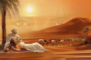https://romanticideasinlife.files.wordpress.com/2013/01/lghr18097252bromantic-desert-arabian-landscape-poster.jpg?w=300