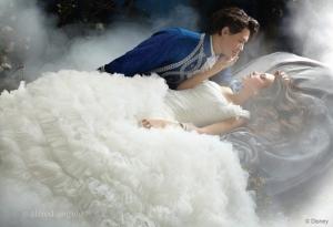 https://romanticideasinlife.files.wordpress.com/2013/01/modern-fairy-tale-princess-weddingdresses-disney-alfred-angelo-1.jpg?w=300