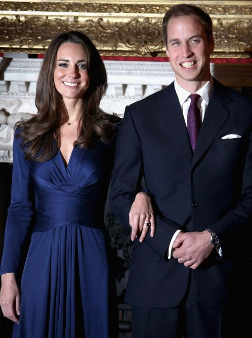 https://romanticideasinlife.files.wordpress.com/2013/01/princewilliamkatemiddleton1stjamespalace.jpg?w=223