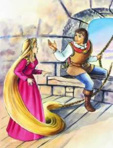 https://romanticideasinlife.files.wordpress.com/2013/01/repunzel.jpg?w=230