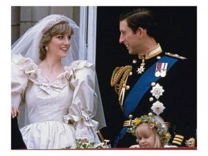 https://romanticideasinlife.files.wordpress.com/2013/01/royal-wedding-dresses-2011-princess-diana-prince-william-bridal-gowns.jpg?w=300